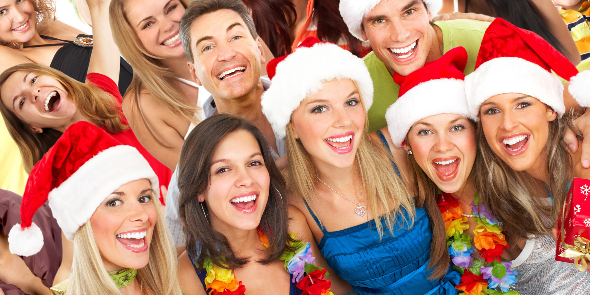 http://leiderenglish.com/wp-content/uploads/2015/10/Leider-CHRISTMAS-PARTY-HAPPY.jpg